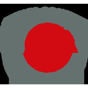 Brammer Rohstoffe GmbH in Heide